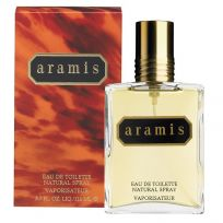Aramis By Aramis EDT 110ml