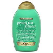 OGX Green Tea Fitness Conditioner 385ml