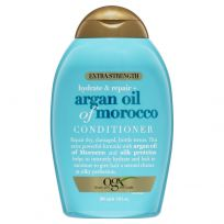 OGX Argan Oil of Morocco Extra Strength Conditioner 385ml