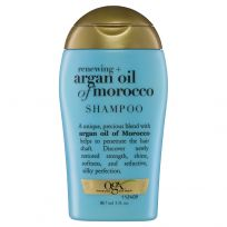 OGX Argan Oil Of Morocco Shampoo 88.7ml