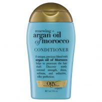OGX Argan Oil Of Morocco Conditioner 88.7ml