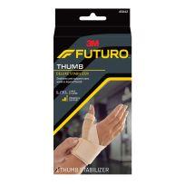 Futuro Thumb Deluxe Thumb Stabiliser Large/XLarge (45842)