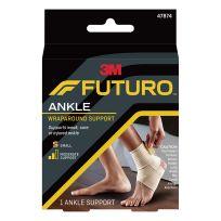 Futuro Ankle Wraparound Support Medium (47874)