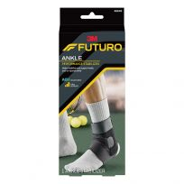 Futuro Ankle Performance Stabilizer Adjustable (46645)