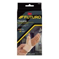 Futuro Thumb Deluxe Thumb Stabiliser Small/Medium (45841))
