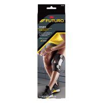 Futuro Knee Performance Stabilizer Adjustable (47550)