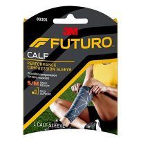 Futuro Calf Compression Sleeve Small/Medium