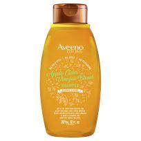 Aveeno Apple Cider Vinegar Shampoo 354mL