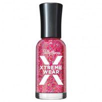 Sally Hansen Xtreme Wear Nail Colour Heart of Sass 11.8ml