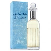 Elizabeth Arden Splendour EDP 125ml