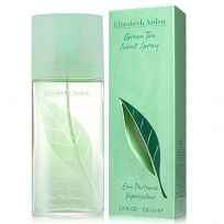Elizabeth Arden Green Tea Scent EDT 100ml