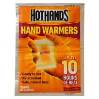 HotHands Hand Warmers 2 Pack