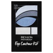 Revlon PhotoReady Eye Contour Kit Avant Garde
