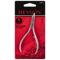 Revlon Full Jaw Nipper 38210