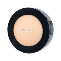 Revlon Colorstay Pressed Powder Light 8.4g