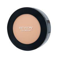 Revlon Colorstay Pressed Powder Light Medium 8.4g