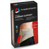 Thermoskin Thermal Lumbar Support 227 Extra Large