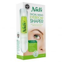 Nad's Facial Wand Eyebrow Shaper 6g