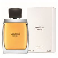 Vera Wang Men EDT 100ml
