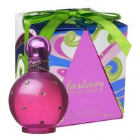 Britney Spears Fantasy EDP 100ml