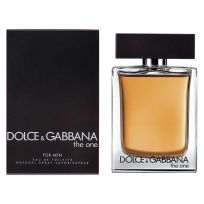 Dolce & Gabbana The One EDT Men 100ml