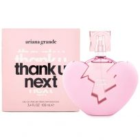 Ariana Grande Thank U Next EDP 100ml