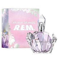 Ariana Grande R.E.M EDP 100ml