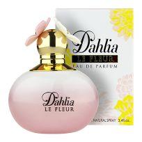 Mirage Dahlia Le Fleur EDP 100ml