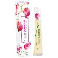 Mirage Fleur D'Amour EDP 100ml
