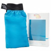Bondi Sands Re-usable Exfoliating Mitt