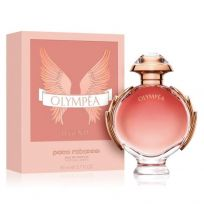 Paco Rabanne Olympea LEGEND for Women EDP 80ml
