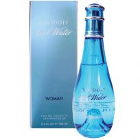 Davidoff Coolwater For Women EDT 100ml