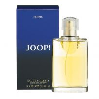 Joop! Femme For Women EDT 100ml