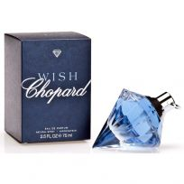 Chopard Wish EDP 75ml