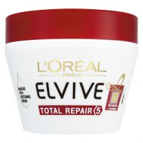 L'Oreal Total Repair 5 Hair Masque 300ml