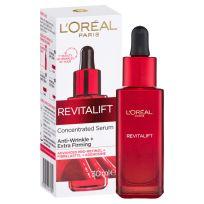 L'Oreal Paris Revitalift Concentrated Serum 30ml
