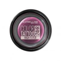 Maybelline Color Tattoo 24HR Cream Gel Eyeshadow - High Flyer