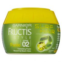Garnier Fructis Surf Hair Style Paste 150ml