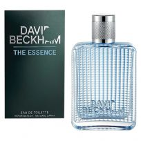 David Beckham The Essence Men EDT 75ml