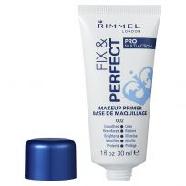 Rimmel Fix and Perfect Pro Primer 30ml