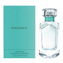 Tiffany & Co EDP 75ml