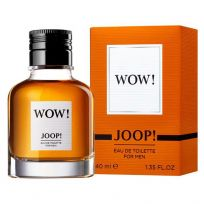 Joop! WOW! For Men EDT 40ml