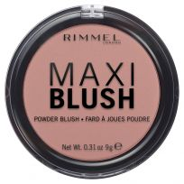 Rimmel Maxi Blush #006 Exposed 9g