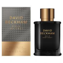 David Beckham Bold Instinct EDT 75ml
