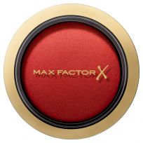 Max Factor Creme Puff Blush - Cheeky Coral 35