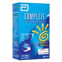 Complete Multi-Purpose Solution 2 x 240ml