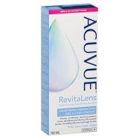 Acuvue Revitalens Multi-Purpose Solution 100ml
