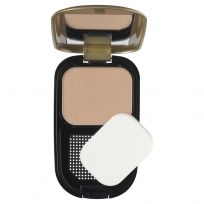 Max Factor Facefinity Compact 02 Ivory