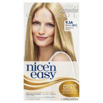 Clairol Nice 'N Easy 101 Natural Baby Blonde 1 Pack