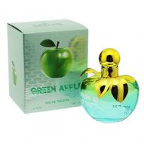 Cosmo Green Apple EDT 100ml